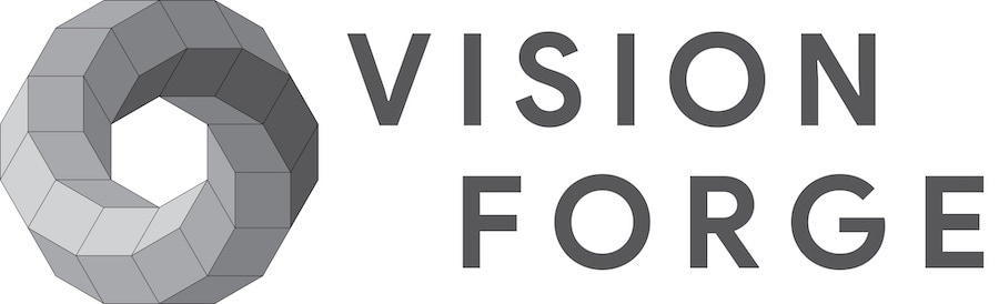 VISION FORGE